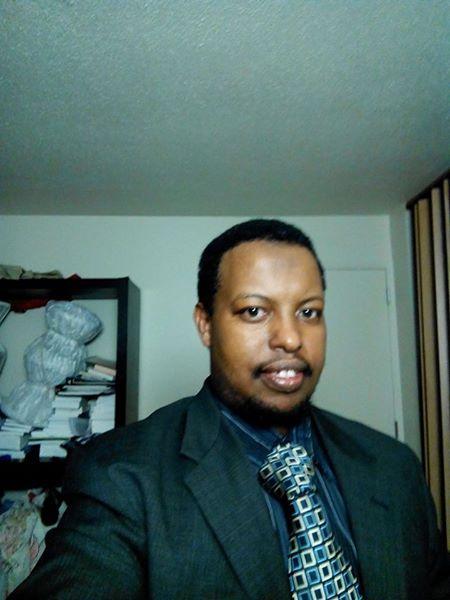 Welcome to the Official Website of Author Dr. Badal Kariye –  http://www.badalkariye.com/